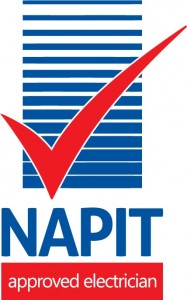 NAPIT-approved-electrician-web