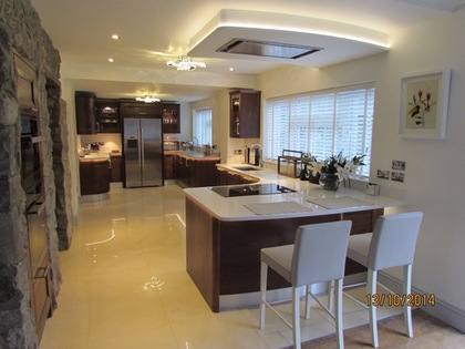 domestic_home_page