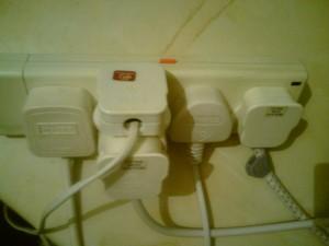 plugs (2)