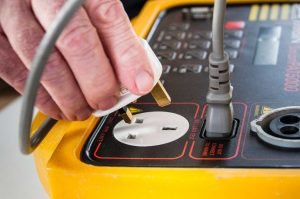 Portable Appliance Testing (PAT TESTING) Essex